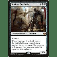 Noxious Gearhulk Thumb Nail