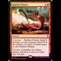 Radiant Flames Thumb Nail