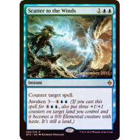 Scatter to the Winds Thumb Nail