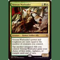 Veteran Warleader Thumb Nail