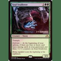 Soul Swallower Thumb Nail