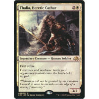 Thalia, Heretic Cathar Thumb Nail