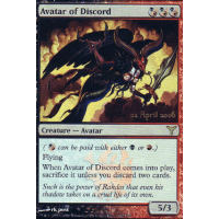 Avatar of Discord Thumb Nail