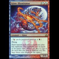 Djinn Illuminatus Thumb Nail