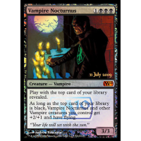 Vampire Nocturnus Thumb Nail