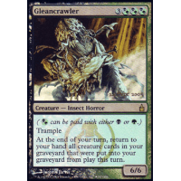 Gleancrawler Thumb Nail