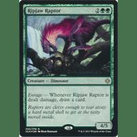 Ripjaw Raptor Thumb Nail