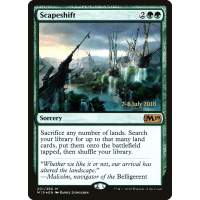 Scapeshift Thumb Nail