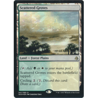 Scattered Groves Thumb Nail
