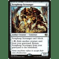 Scrapheap Scrounger Thumb Nail