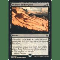 Shadow of the Grave Thumb Nail
