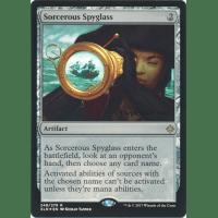 Sorcerous Spyglass Thumb Nail