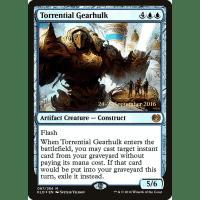 Torrential Gearhulk Thumb Nail