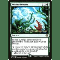 Wildest Dreams Thumb Nail