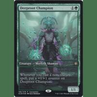Deeproot Champion Thumb Nail