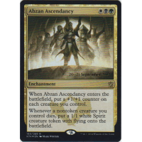 Abzan Ascendancy Thumb Nail