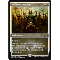 Conclave Tribunal Thumb Nail