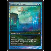 Dictate of Kruphix Thumb Nail