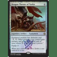 Dragon Throne of Tarkir Thumb Nail