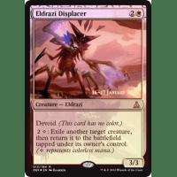 Eldrazi Displacer Thumb Nail