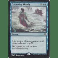 Entrancing Melody Thumb Nail
