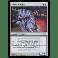 Silver Knight Thumb Nail