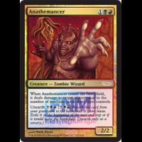 Anathemancer Thumb Nail