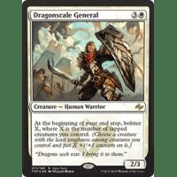 Dragonscale General Thumb Nail