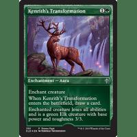 Kenrith's Transformation Thumb Nail
