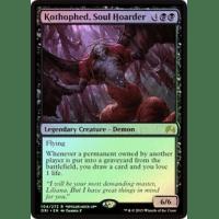 Kothophed, Soul Hoarder Thumb Nail