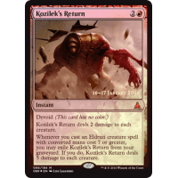Kozilek's Return Thumb Nail