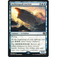 Aethersquall Ancient Thumb Nail