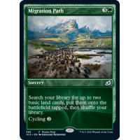 Migration Path Thumb Nail