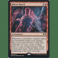 Mirror March Thumb Nail