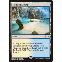 Flooded Strand Thumb Nail