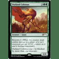 Outland Colossus Thumb Nail