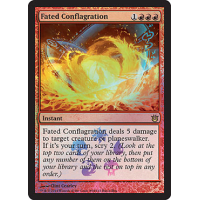 Fated Conflagration Thumb Nail