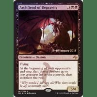 Archfiend of Depravity Thumb Nail