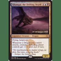 Silumgar, the Drifting Death Thumb Nail