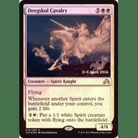 Drogskol Cavalry Thumb Nail
