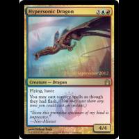 Hypersonic Dragon Thumb Nail