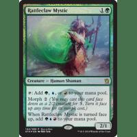 Rattleclaw Mystic Thumb Nail