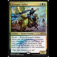 Renegade Rallier Thumb Nail