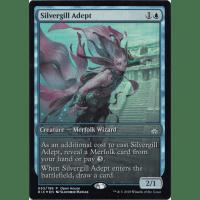 Silvergill Adept Thumb Nail