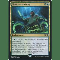 Simic Ascendancy Thumb Nail