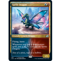 Sprite Dragon Thumb Nail