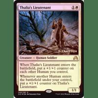Thalia's Lieutenant Thumb Nail