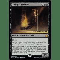 Twilight Prophet Thumb Nail