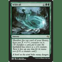 Wildcall Thumb Nail