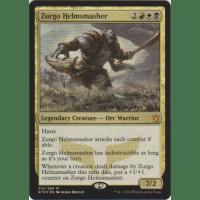 Zurgo Helmsmasher Thumb Nail